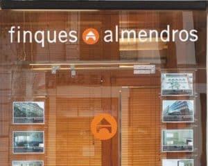 administradores de fincas barcelona