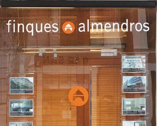 fincas almendros administradores fincas barcelona