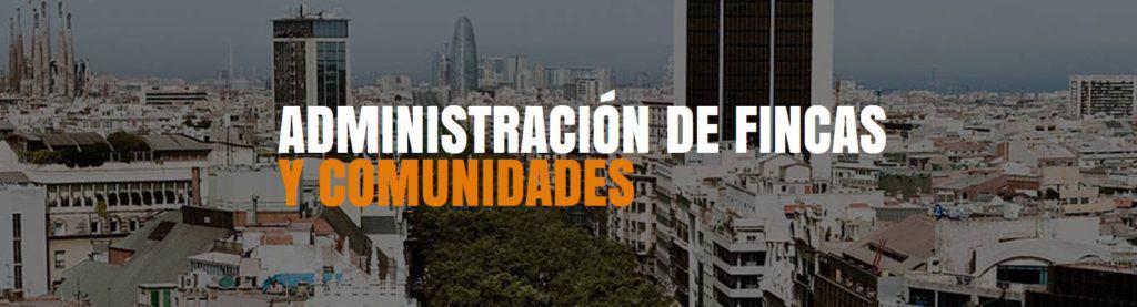 reuniones de comunidad de propietarios y vecinos barcelona, administracion de comunidades barcelona
