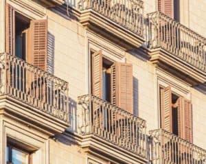 engaños administradores de comunidades de propietarios barcelona