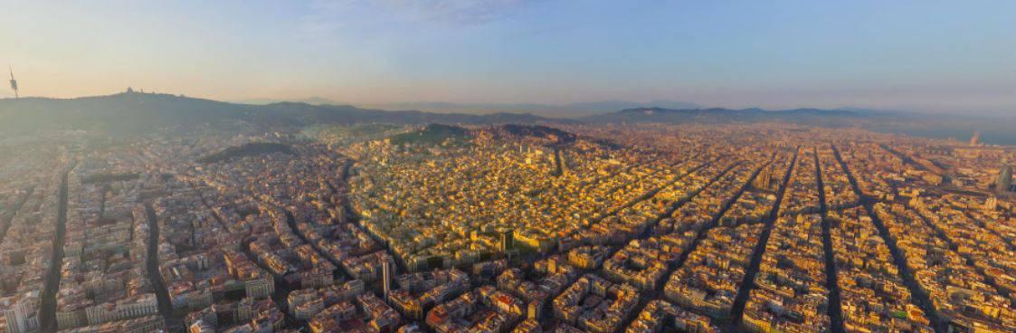 administracion fincas barrio gracia barcelona