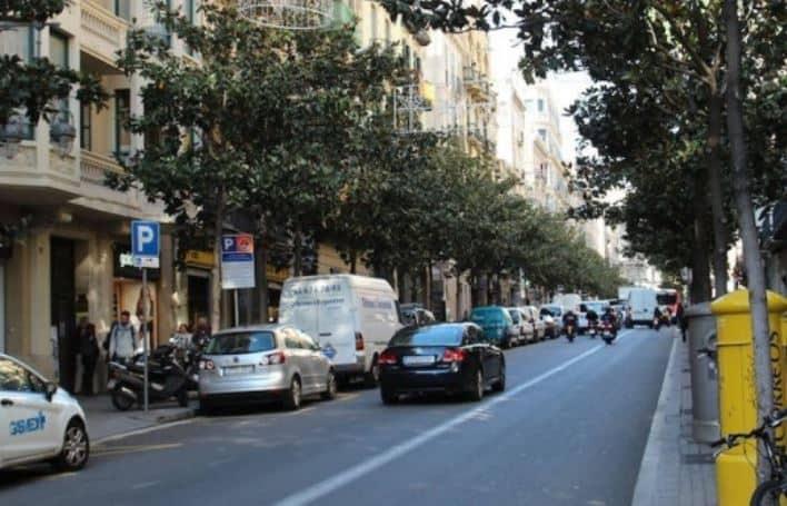administrador fincas gracia barcelona