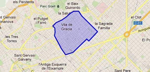 administradores fincas gracia barcelona