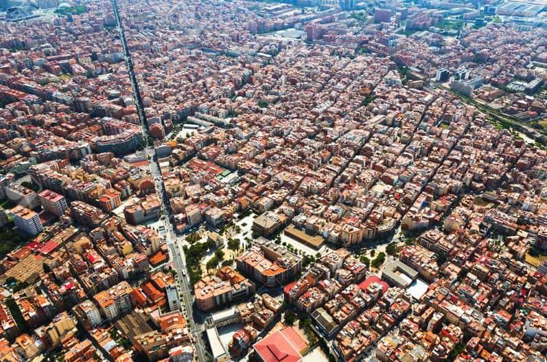 administrador fincas en sants barcelona