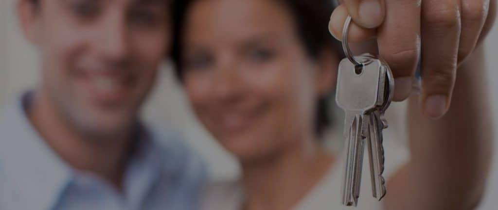 vender un piso con inquilinos