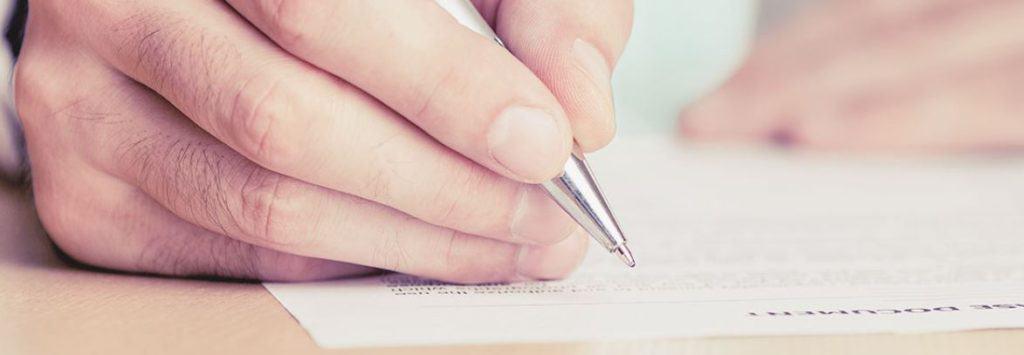 renovacion contratos de alquiler