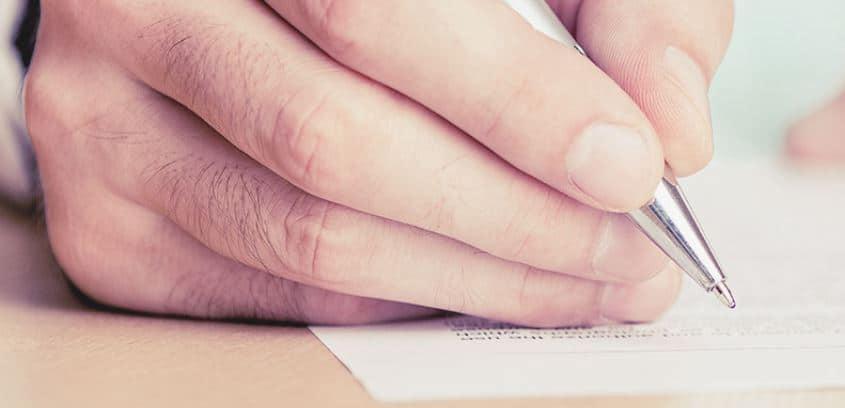 subrrogaciones contratos renta antigua