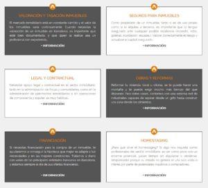 venta y alquiler de pisos via augusta muntaner barcelona