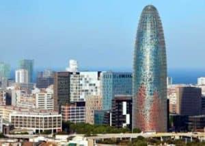 comprar edificios en Barcelona, comprar edificios viviendas en barcelona