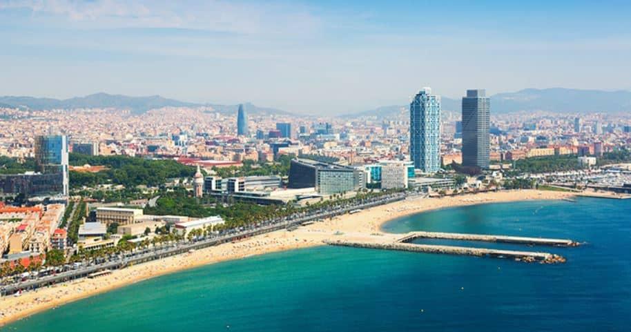 inversiones inmobilarias en barcelona