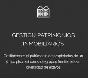 administracion edificios barcelona