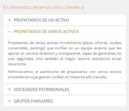 gestion inmobiliaria en barcelona