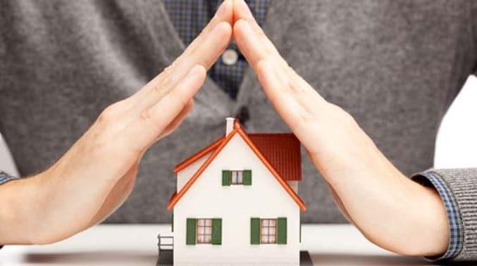 seguros inmobiliarios, seguros para inmuebles barcelona