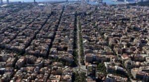 inversion inmobiliaria barcelona