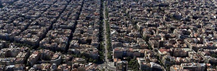 inversion inmobiliaria en barcelona