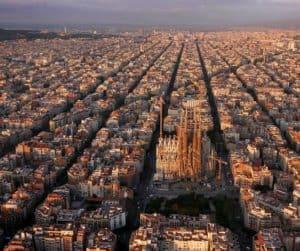 comprar edificios en barcelona, como comprar un edificio en barcelona