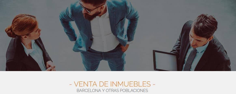 venta de edificios en barcelona