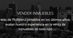venta edificio en barcelona