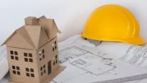 presupuestos de reforma de edificios