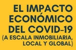 impacto covid 19 sector inmobiliario