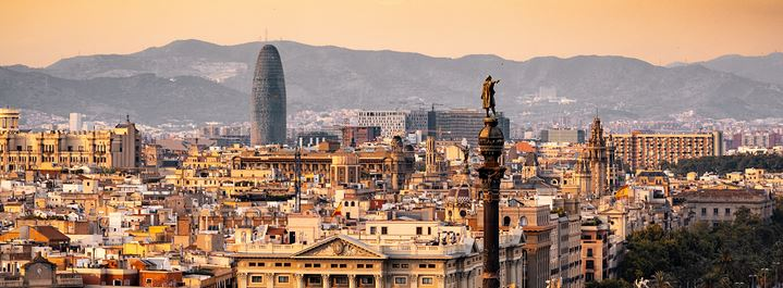 vender edificio en barcelona, vender edificios en barcelona