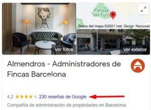 administradores fincas en barcelona, mejores administradores fincas barcelona, administrador fincas barcelona mejor valorado